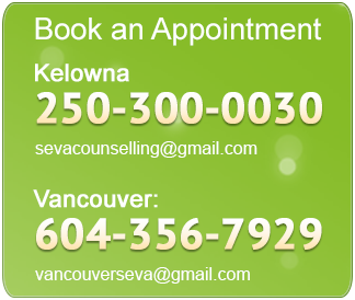 Book an appointment with Pathways Kelowna